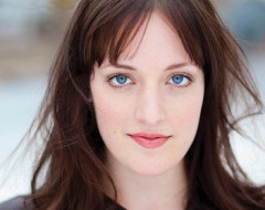 FINDING NEVERLAND with Lael Van Keuren: Interview with star of the touring musical