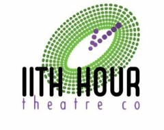 2018 Theater Preview: 11th Hour Theatre Company