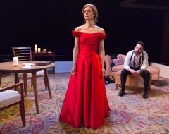 A DOLL'S HOUSE (Arden): Ibsen for our times