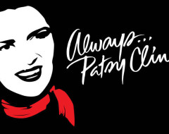 ALWAYS…PATSY CLINE (Media Theatre): 60-second review