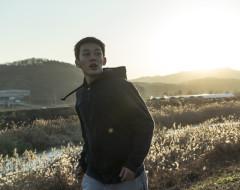 Burning (dir. Chang-dong Lee): Philadelphia Film Festival review
