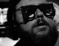 EMPATHY, INC. (dir. Yedidya Gorsetman): Film review