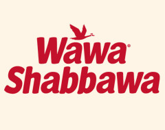 Love Wawa®? Love Shabbat? You'll love Brian Feldman's newest project
