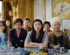 The Farewell (dir. Lulu Wang): Film review