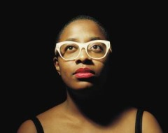 The Master and the Magician: Fred Hersch and Cécile McLorin Salvant open the McCarter's Second Jazz in June Festival