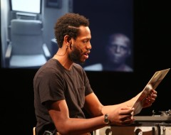 Neal Zoren's Shows to See in Philadelphia This September