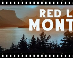 RED LODGE, MONTANA (The Antidote): 2019 Fringe review