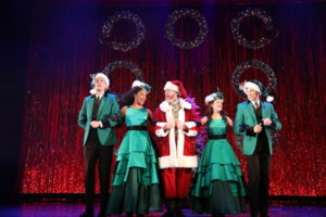 Neal Zoren's Plays to See in Philadelphia This December