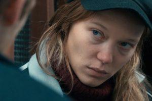 "OH MERCY! (orig. ""Roubaix, une lumière"") (dir. ARNAUD DESPLECHIN): 2019 Philadelphia Film Festival Review"