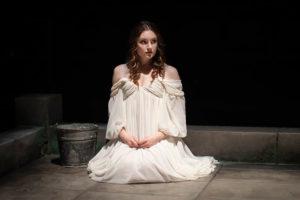 Neal Zoren's 2019 Philadelphia Theater Critic's Award Winners