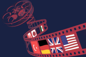 Snacking on Free International Films 24/7—but hurry!