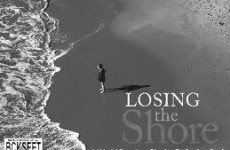 BCKSEET Productions' Losing the Shore