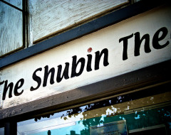 Making Dreams Happen: The closing of the Shubin Theatre