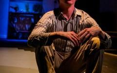 JEFFREY DAHMER (BrainSpunk): A chilling conversation with a serial killer