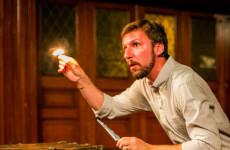 2014/15 Critics' Awards: The best in Philadelphia theater