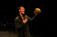[NYC] HAMLET THE HIP-HOPERA (Feast Productions): FringeNYC review
