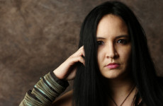 HEDDA Gets Styled to Rock: Interview with designer Autumn Kietponglert