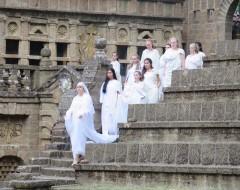 From Assisi to Philadelphia: U.S. premiere of Italian cantata celebrating the extraordinary life of Hildegard von Bingen